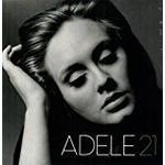 Adele - 21 [VINYL]